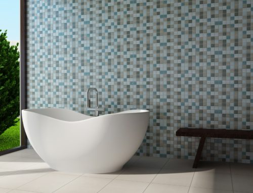5 Remodeling Trends to Add to Your Bathroom Wish List