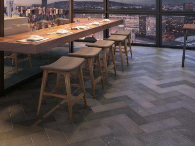 Tile Flooring | Dining | Anchor Floors & More