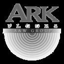 Ark Flooring Logo | Anchor Floors and More