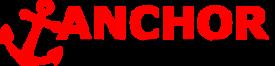 Anchor Floors Logo